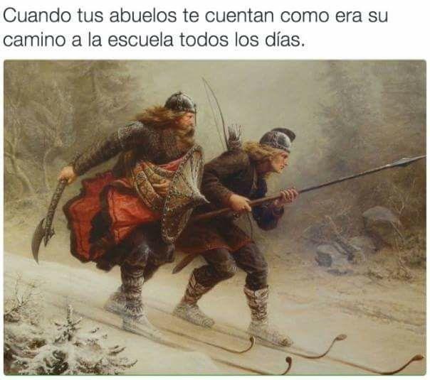 Marcianadas 316 190118001310 (245)