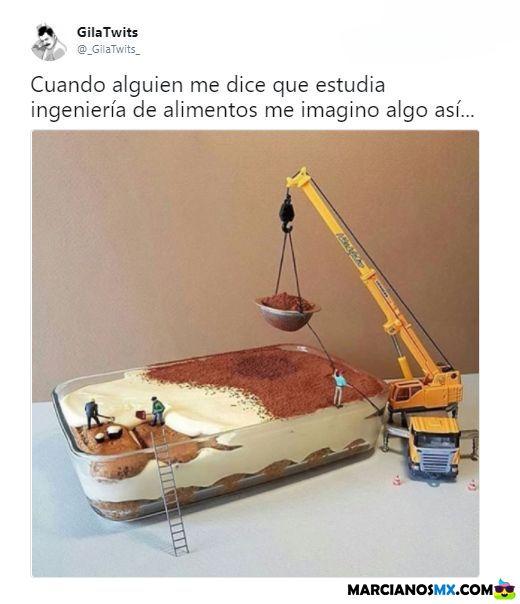Marcianadas 316 190118001310 (247)