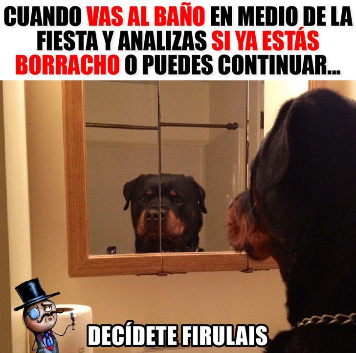 Marcianadas 316 190118001310 (248)