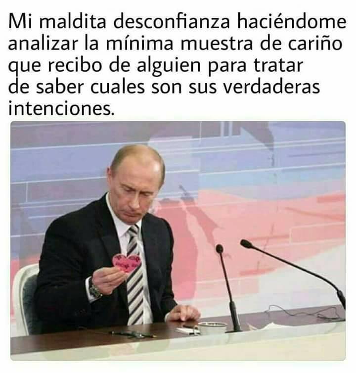 Marcianadas 316 190118001310 (253)