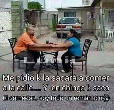 Marcianadas 316 190118001310 (258)