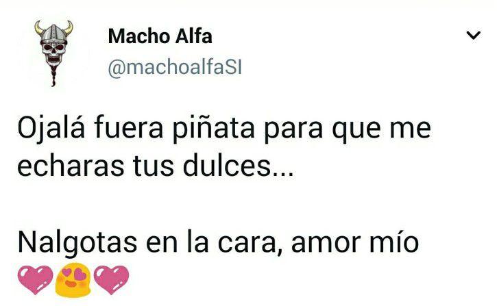 Marcianadas 316 190118001310 (263)