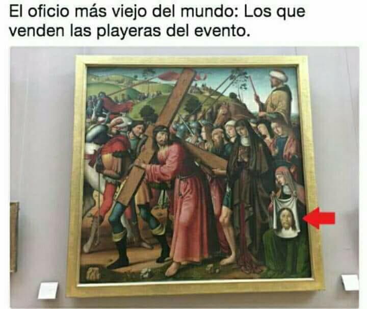Marcianadas 316 190118001310 (277)