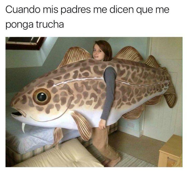 Marcianadas 316 190118001310 (279)