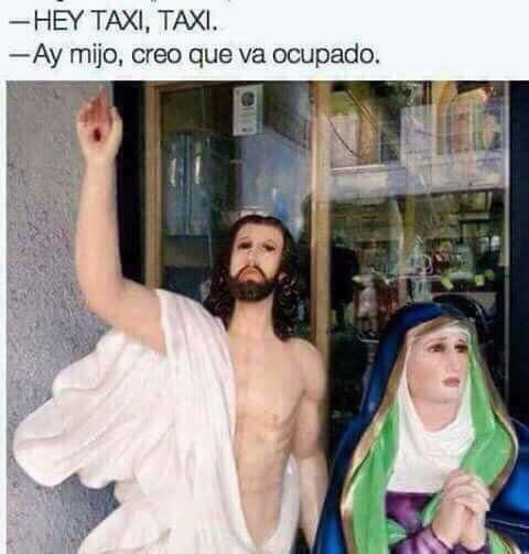 Marcianadas 316 190118001310 (297)