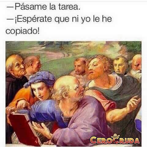 Marcianadas 316 190118001310 (299)