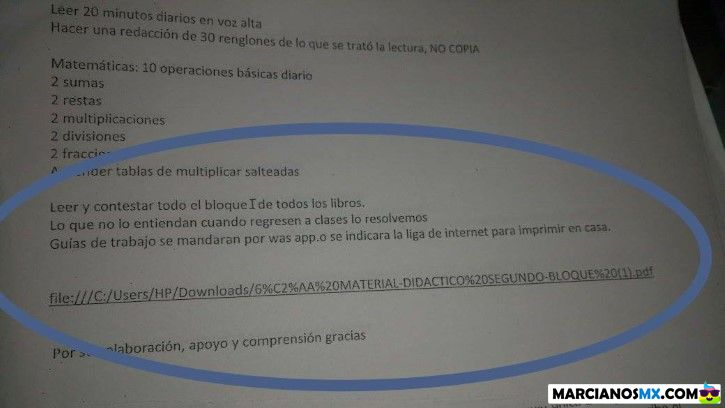 Marcianadas 316 190118001310 (307)