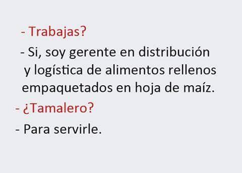 Marcianadas 316 190118001310 (321)