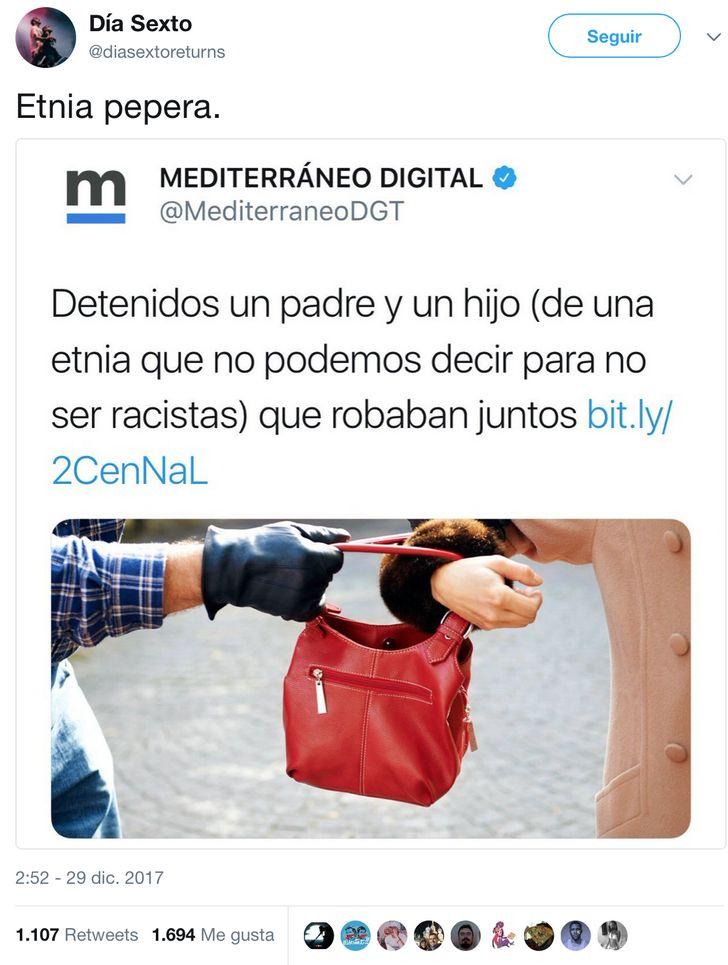 Marcianadas 316 190118001310 (325)
