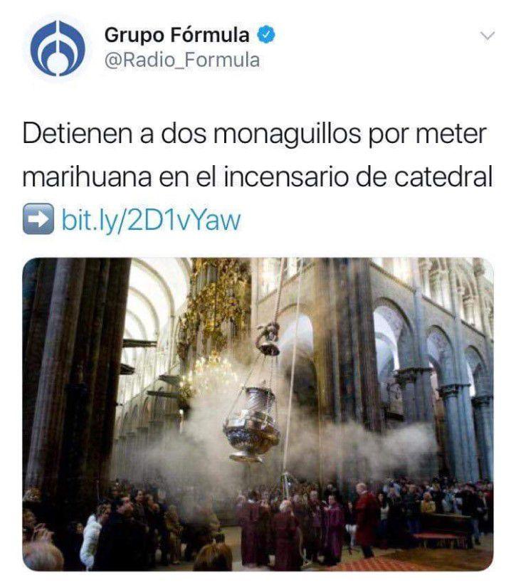 Marcianadas 316 190118001310 (77)