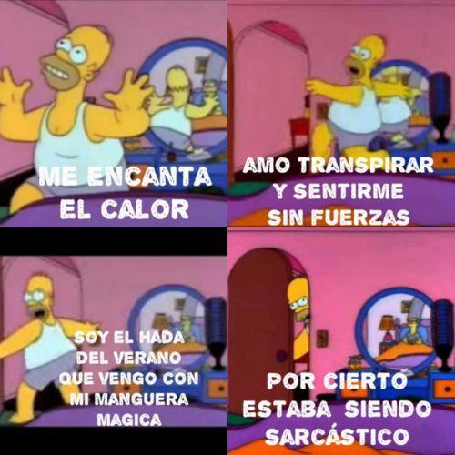 Marcianadas 317 26enero201801208 (10)