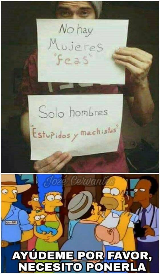 Marcianadas 317 26enero201801208 (106)