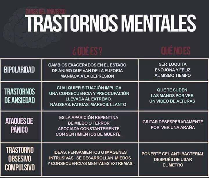 Marcianadas 317 26enero201801208 (117)