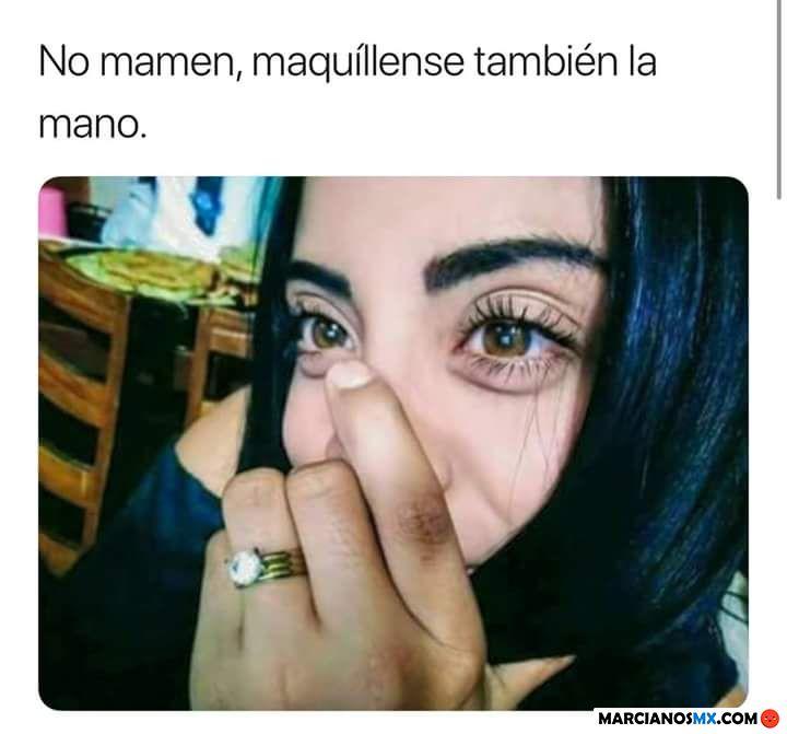Marcianadas 317 26enero201801208 (118)