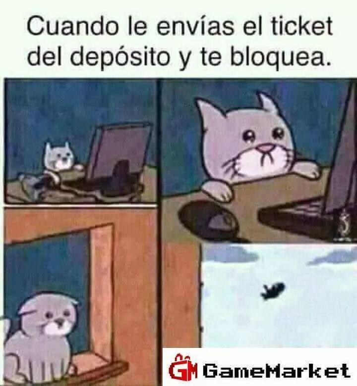 Marcianadas 317 26enero201801208 (135)
