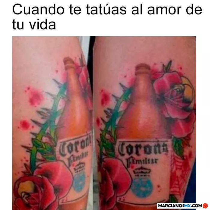 Marcianadas 317 26enero201801208 (139)