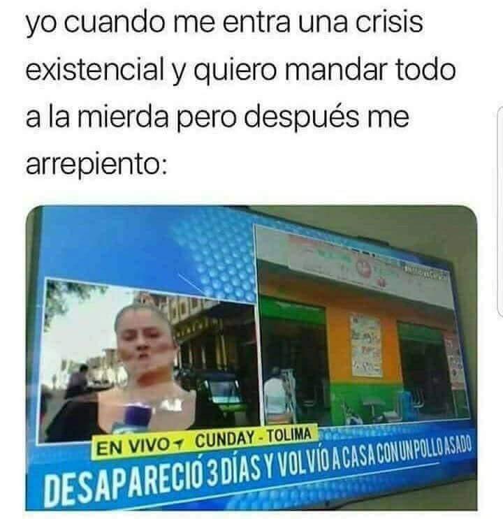 Marcianadas 317 26enero201801208 (140)