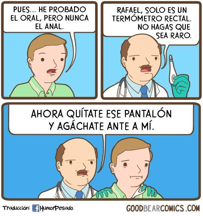 Marcianadas 317 26enero201801208 (164)