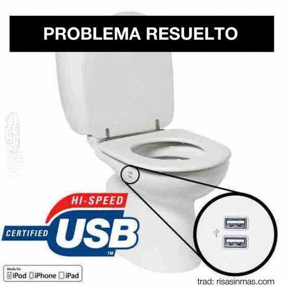 Marcianadas 317 26enero201801208 (171)