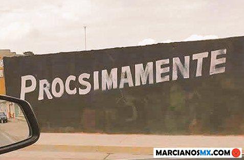 Marcianadas 317 26enero201801208 (175)