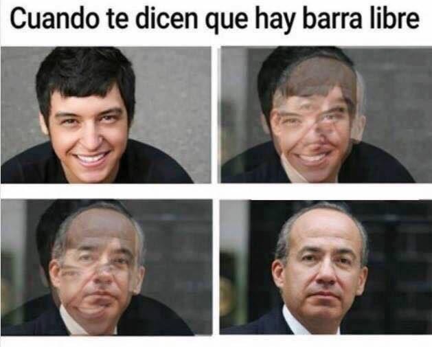 Marcianadas 317 26enero201801208 (176)