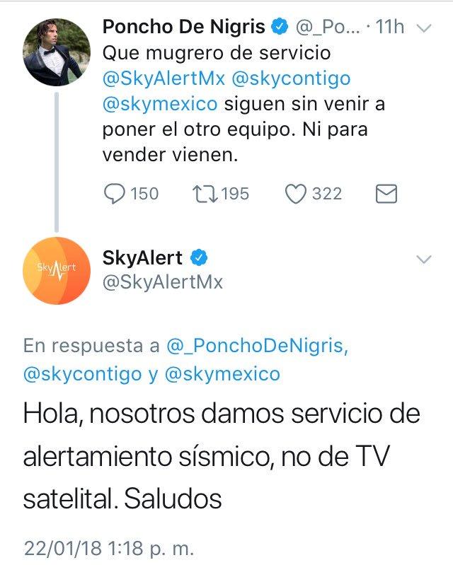 Marcianadas 317 26enero201801208 (189)