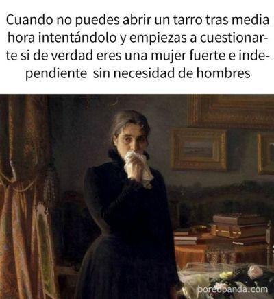 Marcianadas 317 26enero201801208 (193)
