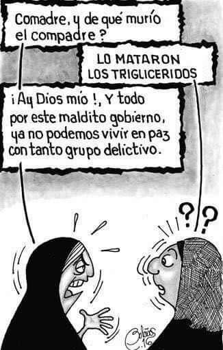 Marcianadas 317 26enero201801208 (209)