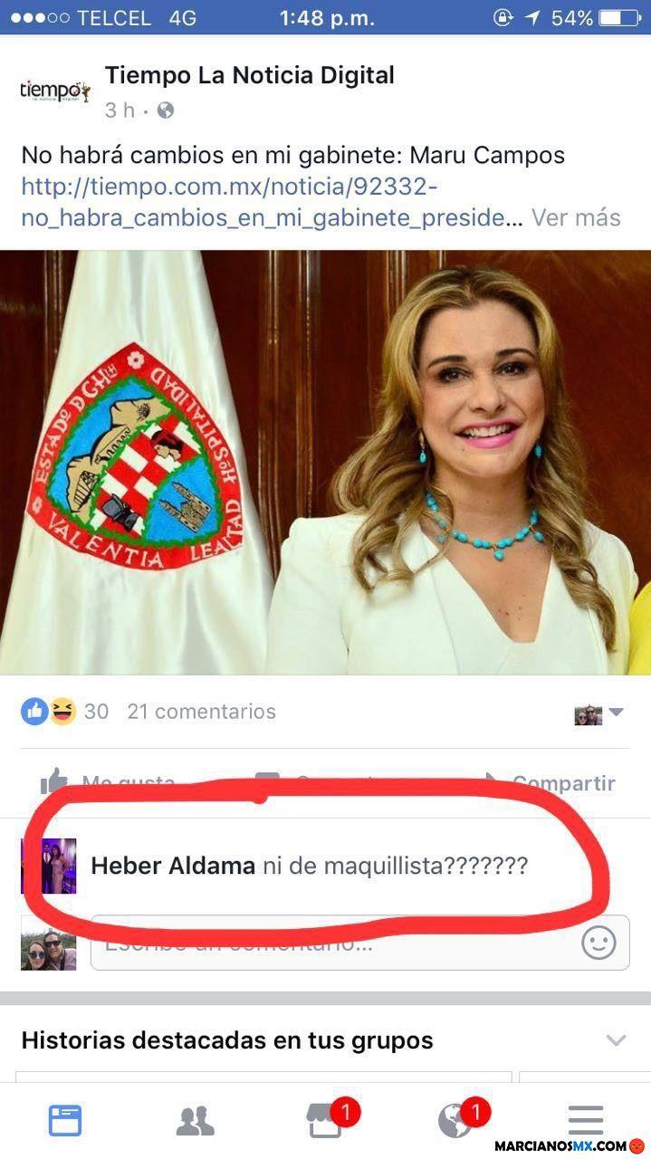 Marcianadas 317 26enero201801208 (210)
