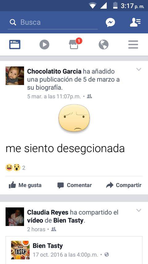 Marcianadas 317 26enero201801208 (212)