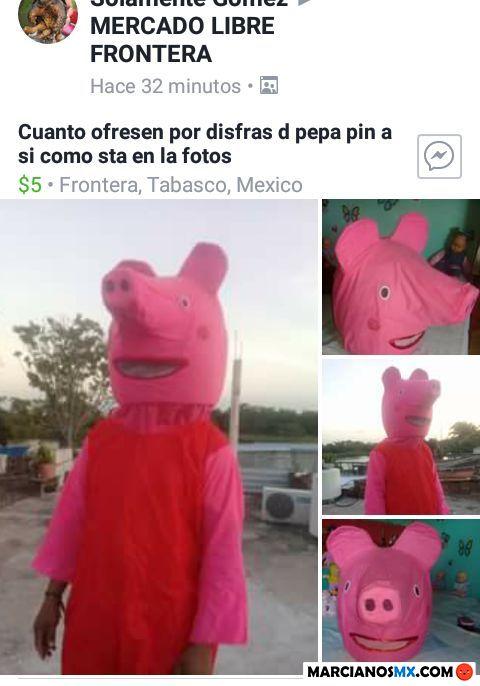 Marcianadas 317 26enero201801208 (213)