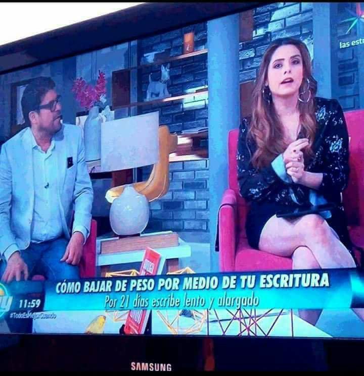 Marcianadas 317 26enero201801208 (215)