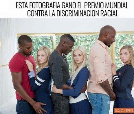 Marcianadas 317 26enero201801208 (29)
