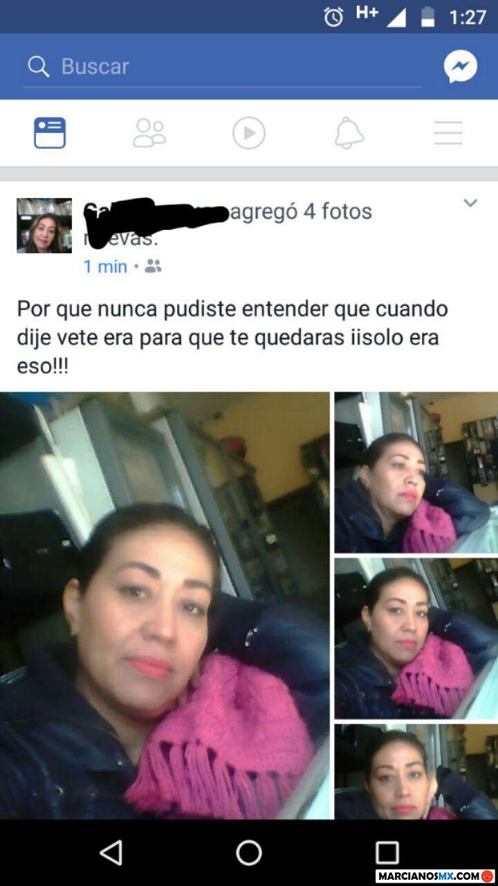 Marcianadas 317 26enero201801208 (38)