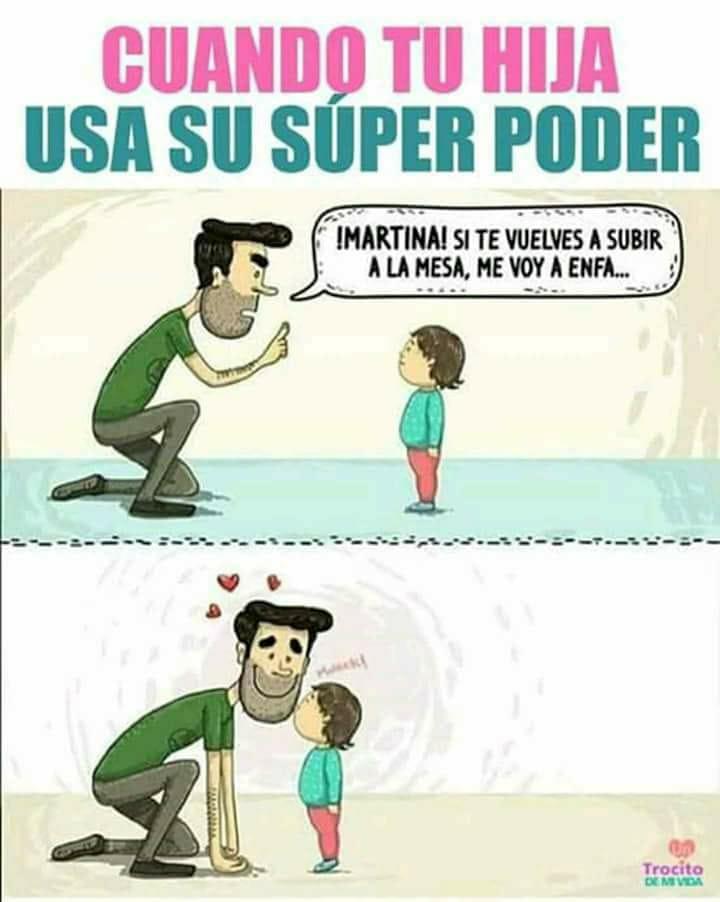 Marcianadas 317 26enero201801208 (53)