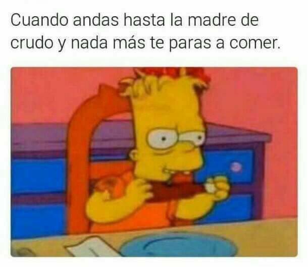 Marcianadas 317 26enero201801208 (56)