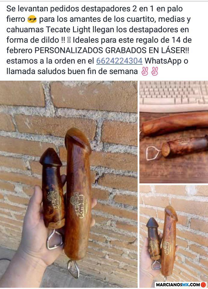 Marcianadas 317 26enero201801208 (61)