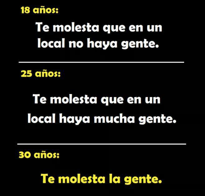 Marcianadas 317 26enero201801208 (64)