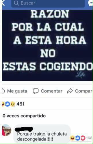 Marcianadas 317 26enero201801208 (66)