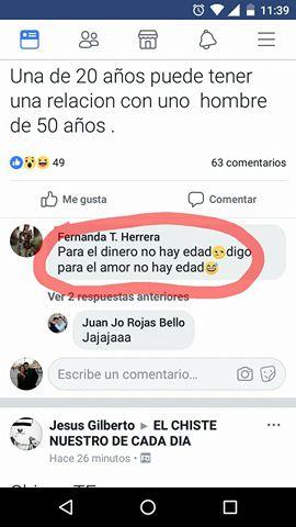 Marcianadas 317 26enero201801208 (68)