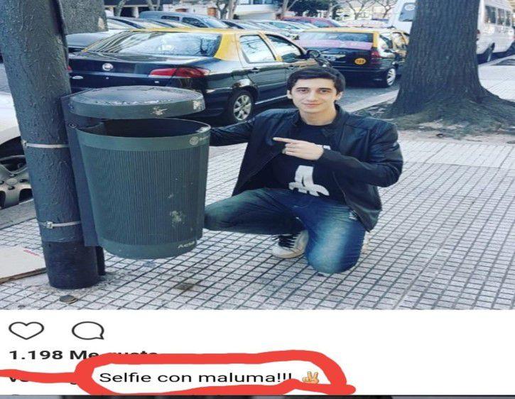Marcianadas 317 26enero201801208 (76)