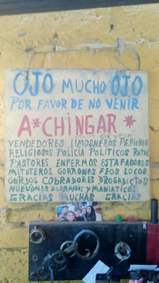 Marcianadas 317 26enero201801208 (80)