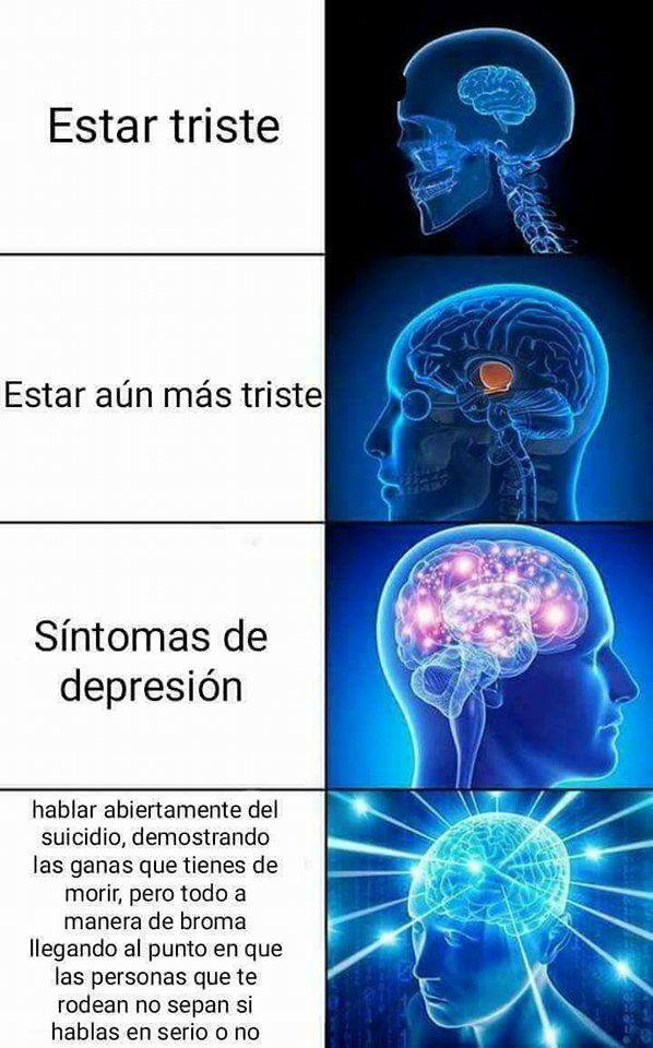 Marcianadas 317 26enero201801208 (87)