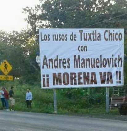 Marcianadas 317 26enero201801208 (89)