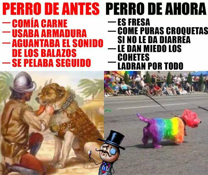 Marcianadas 317 26enero201801208 (93)