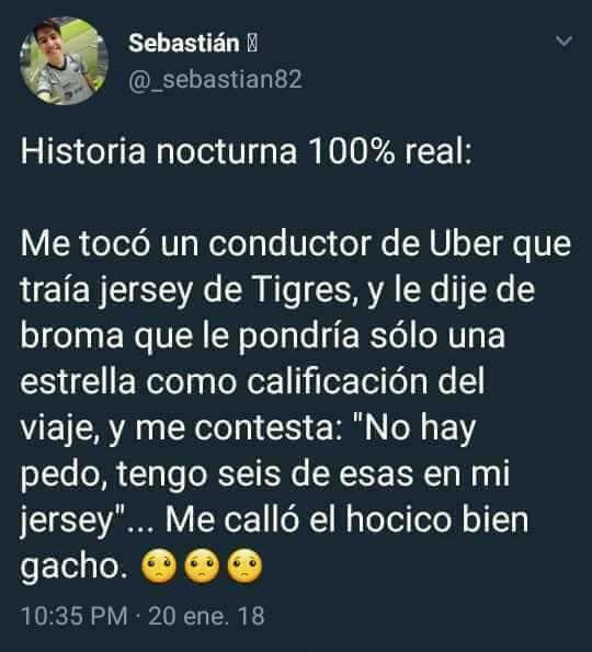 Marcianadas 317 26enero201801208 (94)