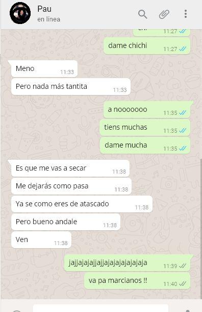 Marcianadas 317 26enero201801208 (96)