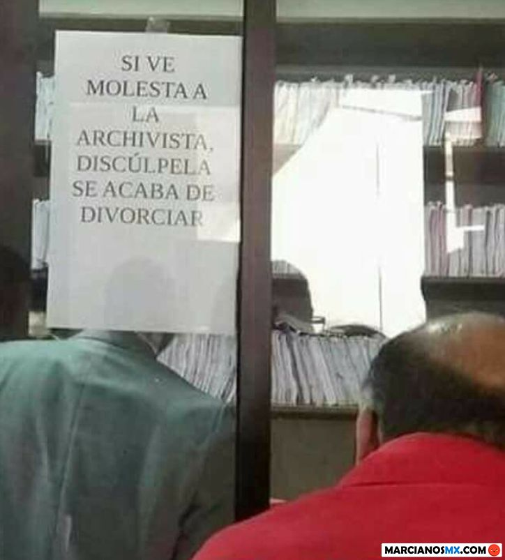 Marcianadas 317 26enero201801208 (98)