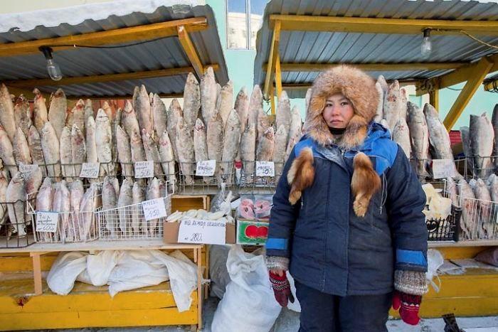 Oimiakón rusia frio infernal (10)