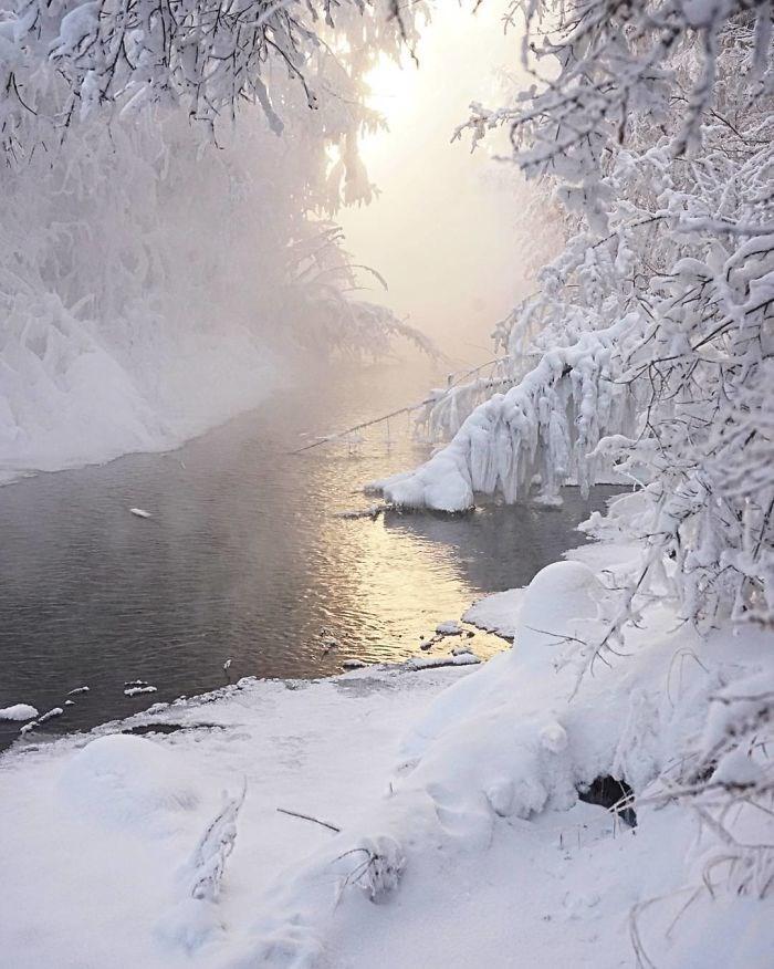 Oimiakón rusia frio infernal (11)